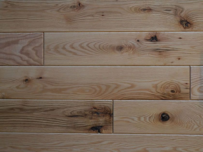Oak Tongue And Groove Paneling Wall Google Search Red Oak Wall Paneling Tongue And Groove