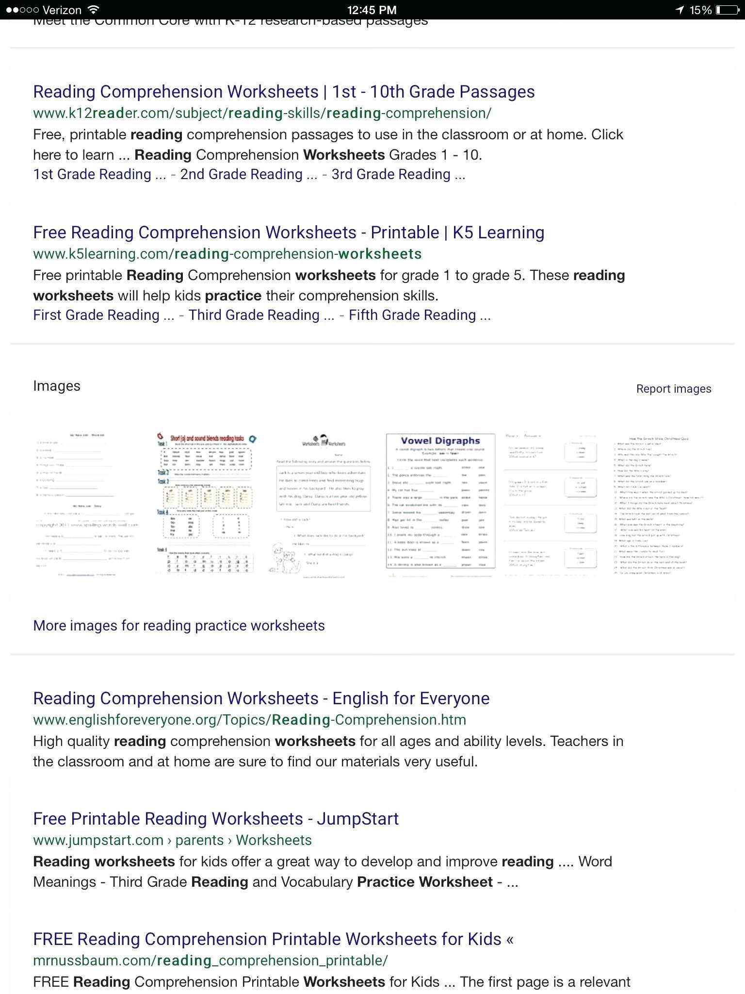- 3 Spelling Worksheets Third Grade 3 Spelling Words In 2020