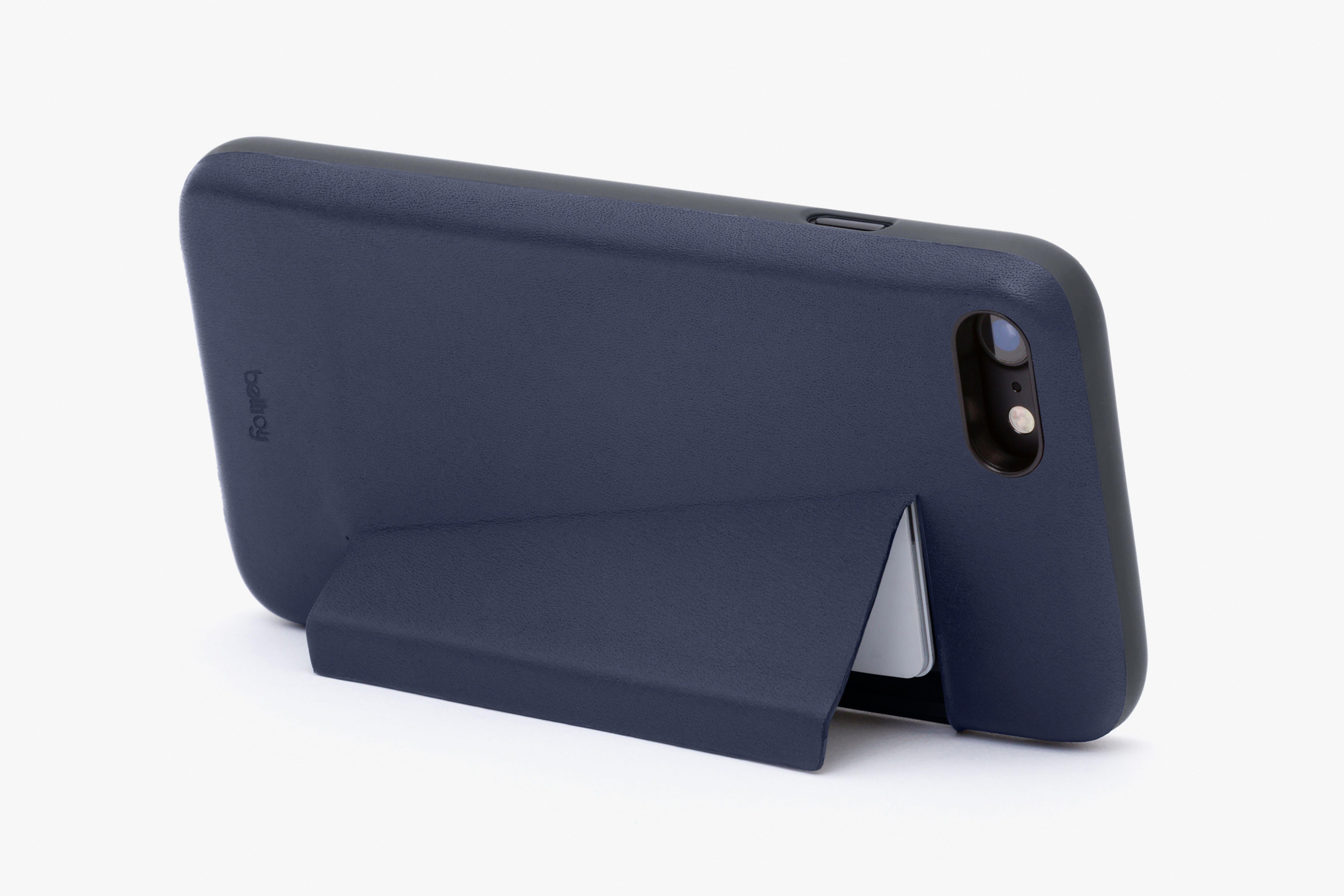 bellroy iphone 7 case