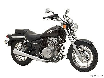 suzuki marauder 250 marauder vehicle and wheels rh pinterest com au 2009 Suzuki Boulevard 2008 suzuki boulevard c109r service manual
