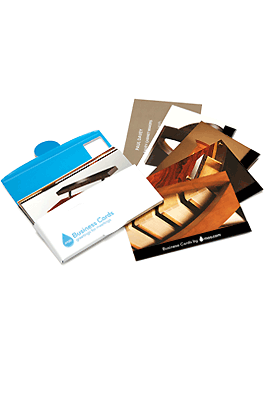 Free Sample Pack Of 10 Moo Business Cards Guide2free Samples Moo Business Cards Free Samples Sample Packs