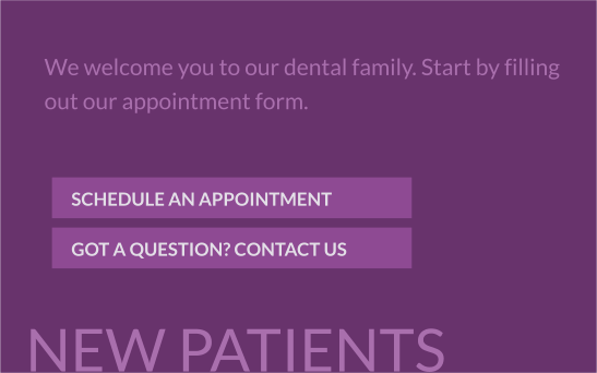 WELCOME   IRVINE ROOT CANAL SPECIALIST