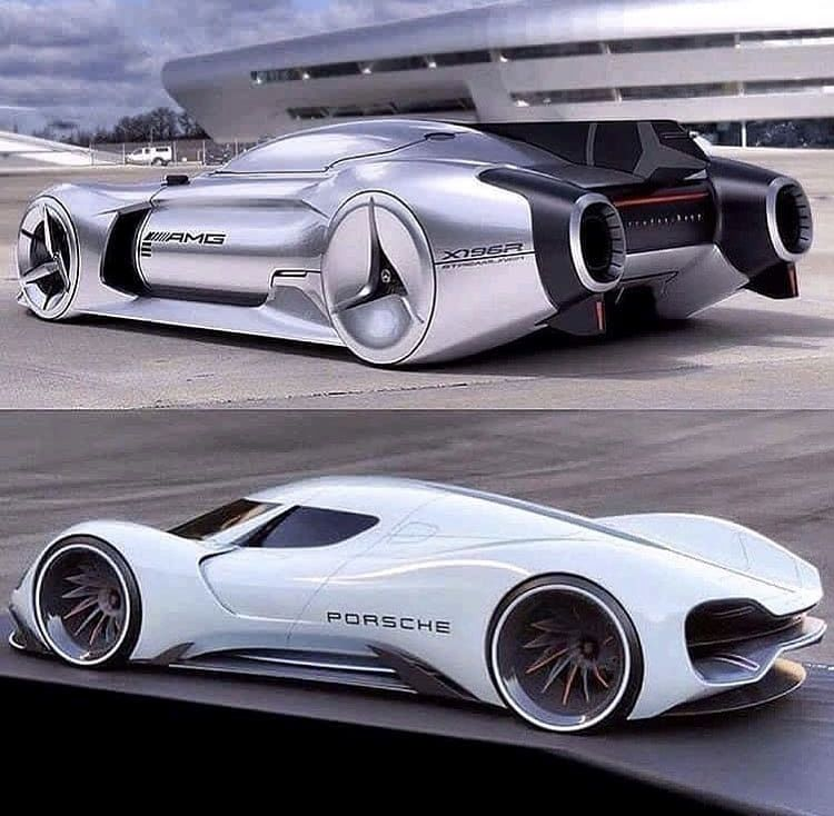 You Want To Buy Traffic For Your New Website Super Luxury Cars Weird Cars Sports Cars Luxury