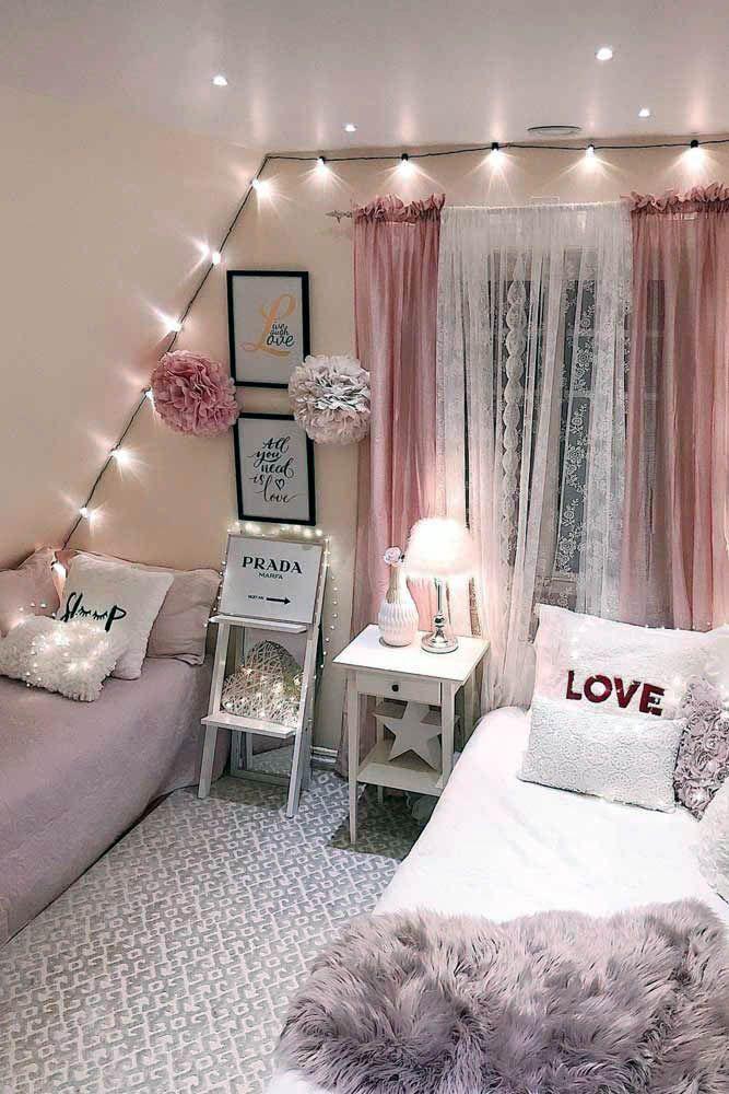 best minimalist bedroom style one and only smarthomefi com on extraordinary clever minimalist wardrobe ideas id=17785