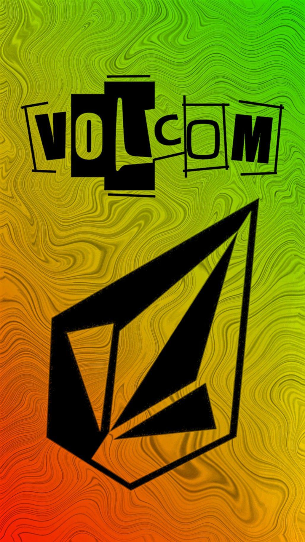Volcom Wallpaper Wallpaper Stone Wallpaper Volcom