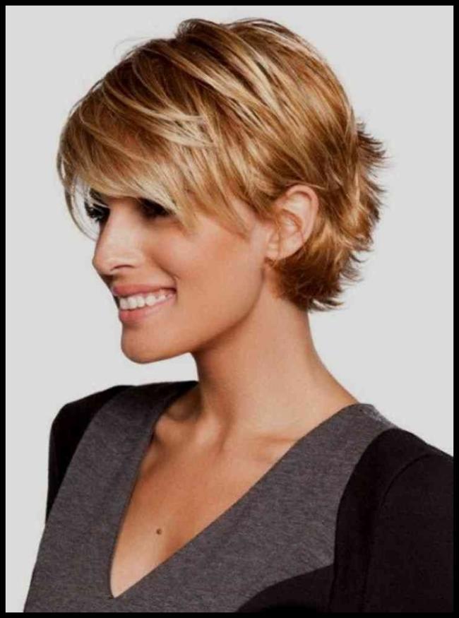Photo of Kurzhaarfrisuren Damen Cut | Kurzhaarfrisuren 2019 – Haarschnitte und Frisuren…