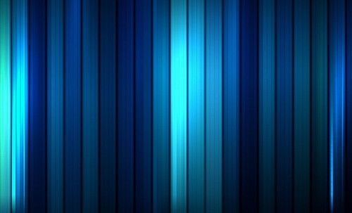 Keynote Theme Blue Background Wallpapers Blue Wallpapers Cool Backgrounds