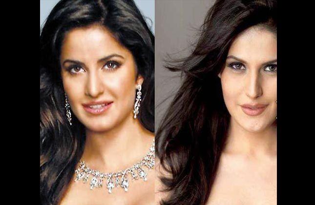 Celebs That Look Alike View In Pics Celebs Look Alike Celebrity Twins