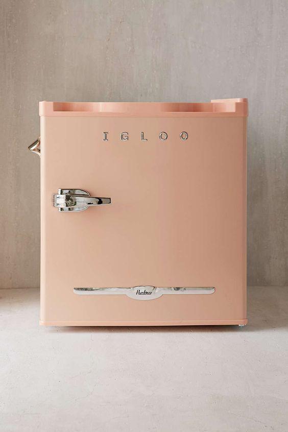 20+ Mini frigo chambre etudiant ideas in 2021