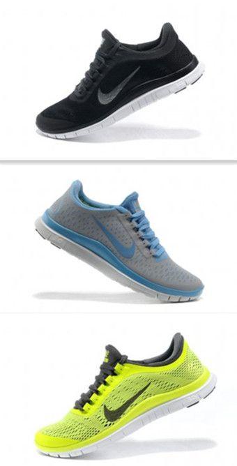 de primera categoría Polvo Clasificar  Tumblr | Nike free shoes, Running shoes nike, Nike shoes