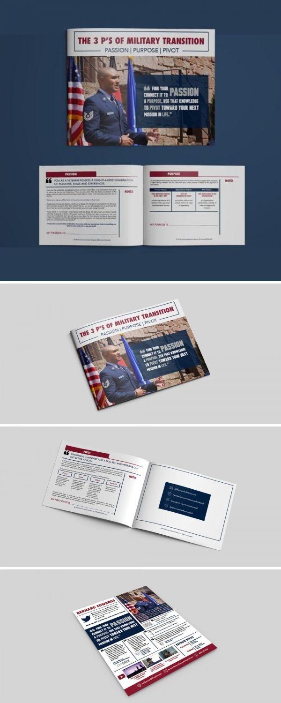 Designing Brand Identity Ebook
