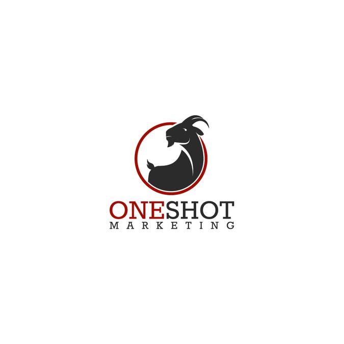 Creative Brand Management and Advertising Company Needs Logo/Brand by Kang Ji Mek