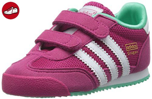 adidas lauflernschuhe rosa