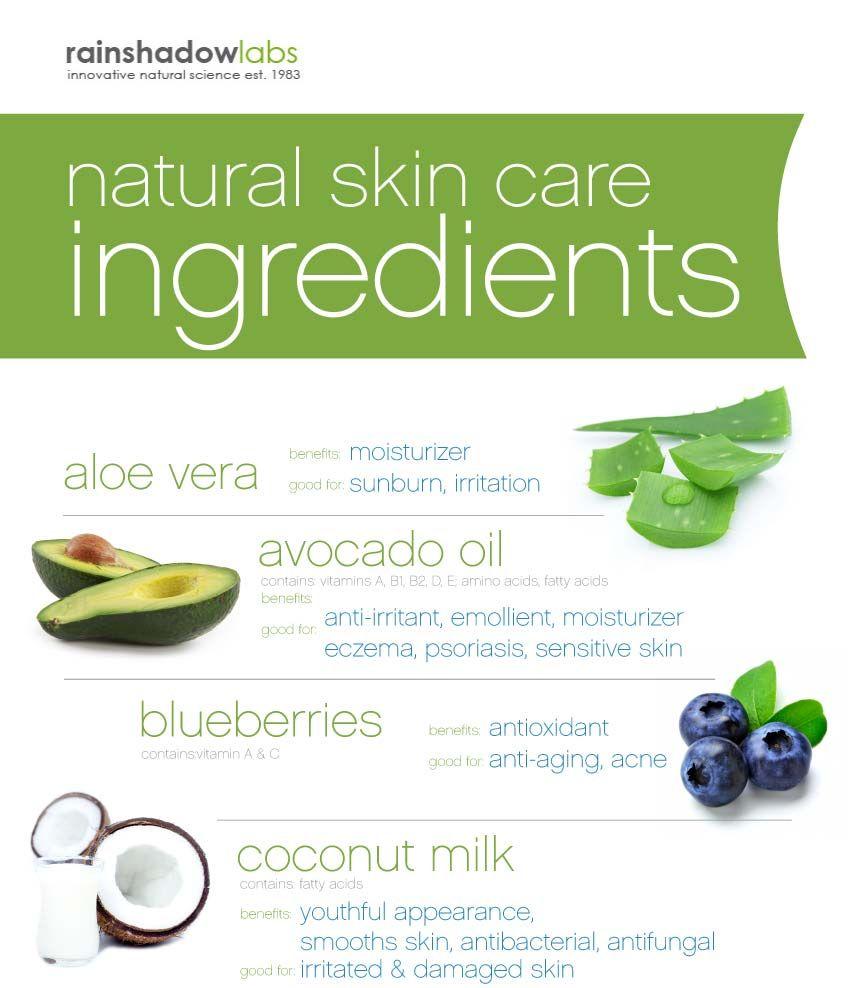 Wholesale Cosmetics Essential Oils Soap Supplier Rain Shadow