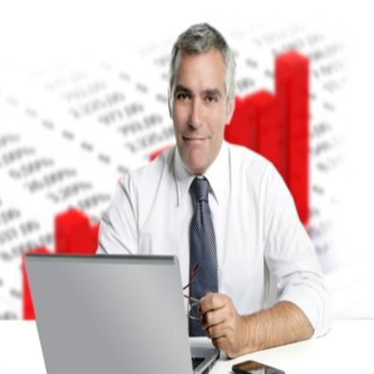 These loans usually have a fixed interest rate for an initial period of time .       www.doubleamortgage.com