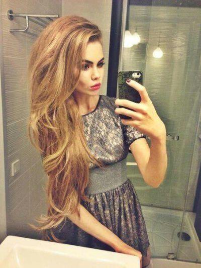 Buy Best Brazilian Virgin Hair On Besthairbuy Com Long Hair Styles Hair Styles Big Hair