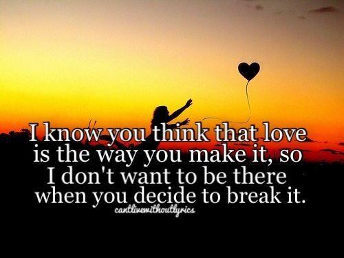 Pin By Brad Uhazie On Words To Live By Def Leppard Lyrics Great Song Lyrics Love Songs Lyrics