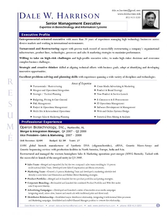 download resume formats word skylogic cover free templates - free download latest c.v format in ms word