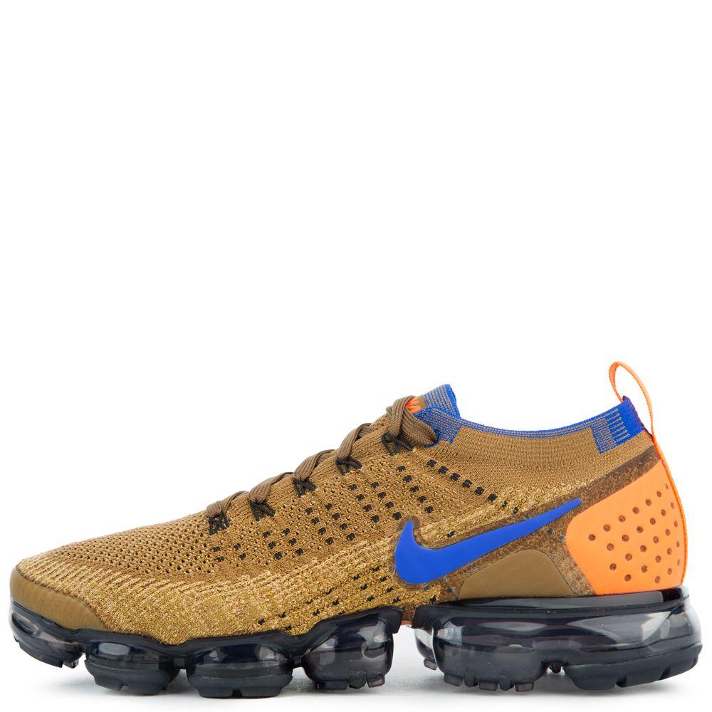 Nike Nike Air Vapormax Flyknit 2 Golden