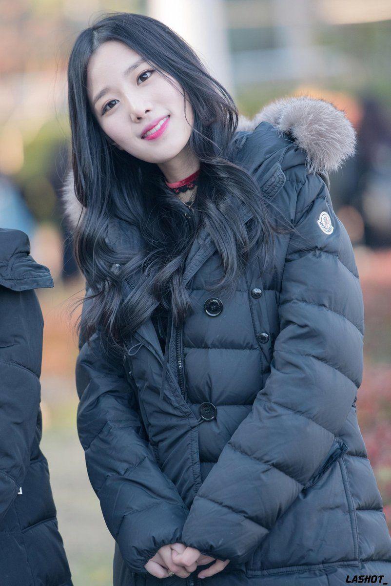 161101 조현 Johyun