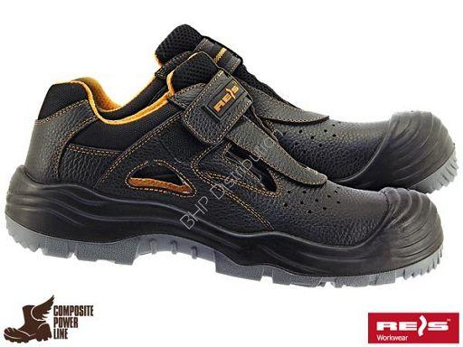 Buty Robocze Bca Internetowy Sklep Z Artykulami Bhp I Ppoz Oraz Odzieza Robocza Boots Sketchers Sneakers Hiking Boots