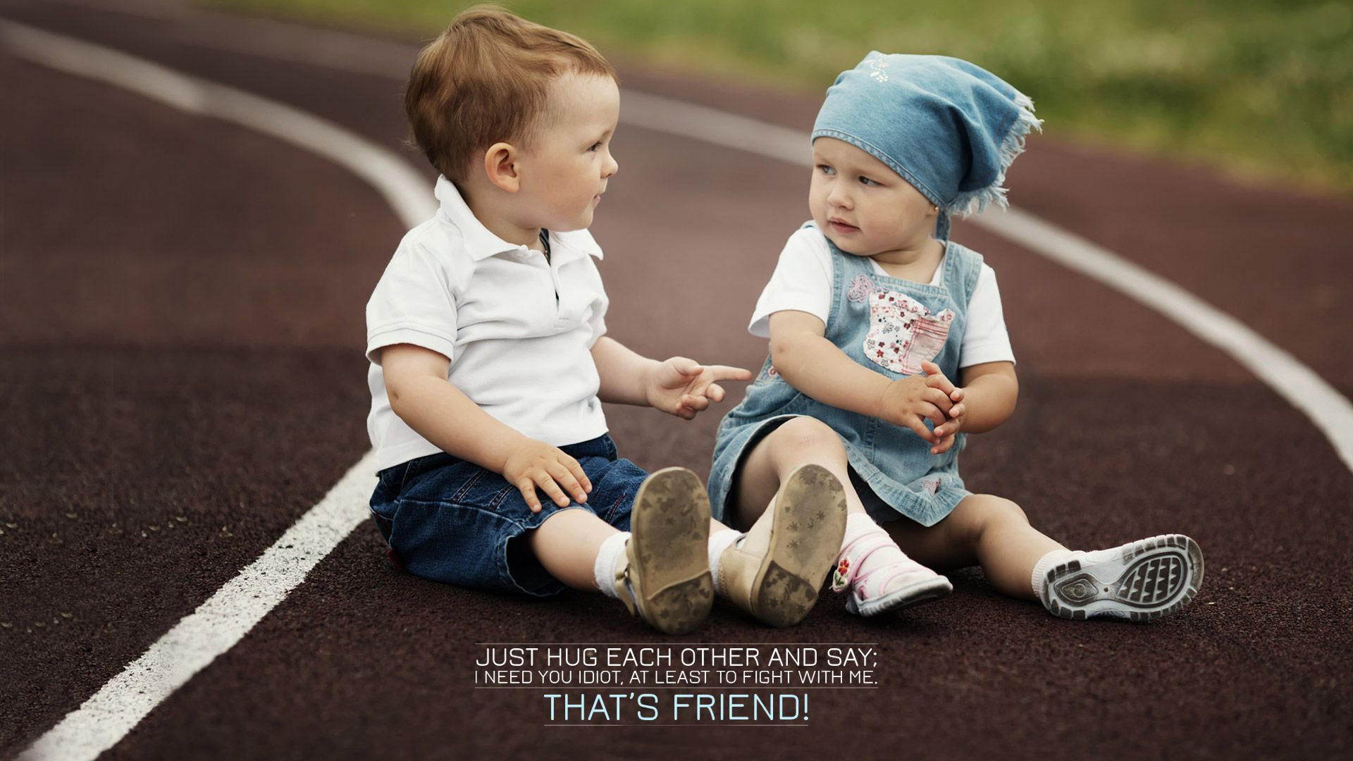 Friendship day wallpaper download free friendship day wallpaper in