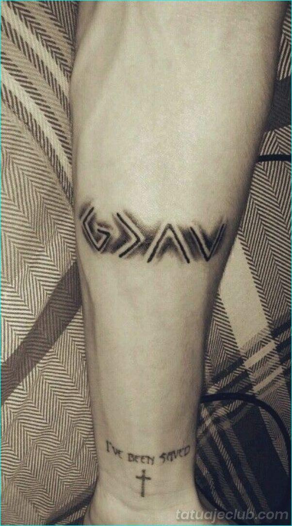 Significati Tatuaggi Profondi Piccoli Disegni Uomini Per Con 40 Di40 Piccoli Disegni D Tattoo Designs Men Small Tattoo Designs Small Tattoos For Guys
