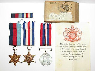 Pin by Zeppy io on ww2   British medals, Star wars, Ww2