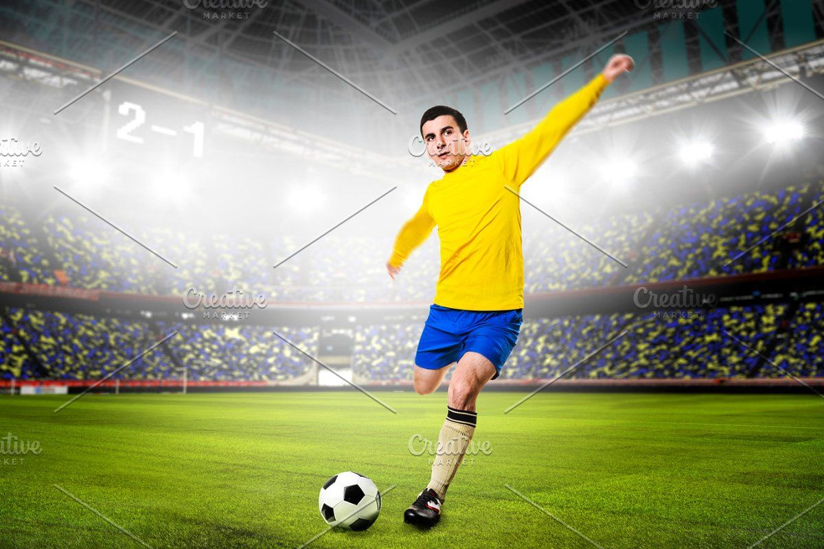 On The Stadium Abstract Football Or Soccer Backgrounds: Pin On Abstract Design Ideas Awesome Art