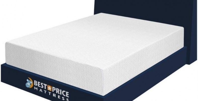 for four pain mattress back with sleepers side hip best