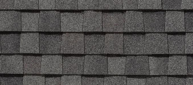 Best Landmark™ Designer Residential Roofing Certainteed Colonial Slate With Images 400 x 300