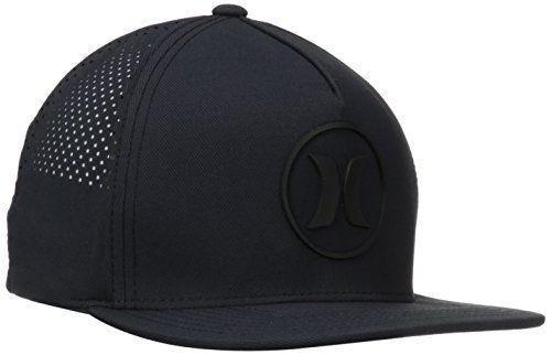 Mens Baseball Cap One Size Flexfit uWUS1I49E