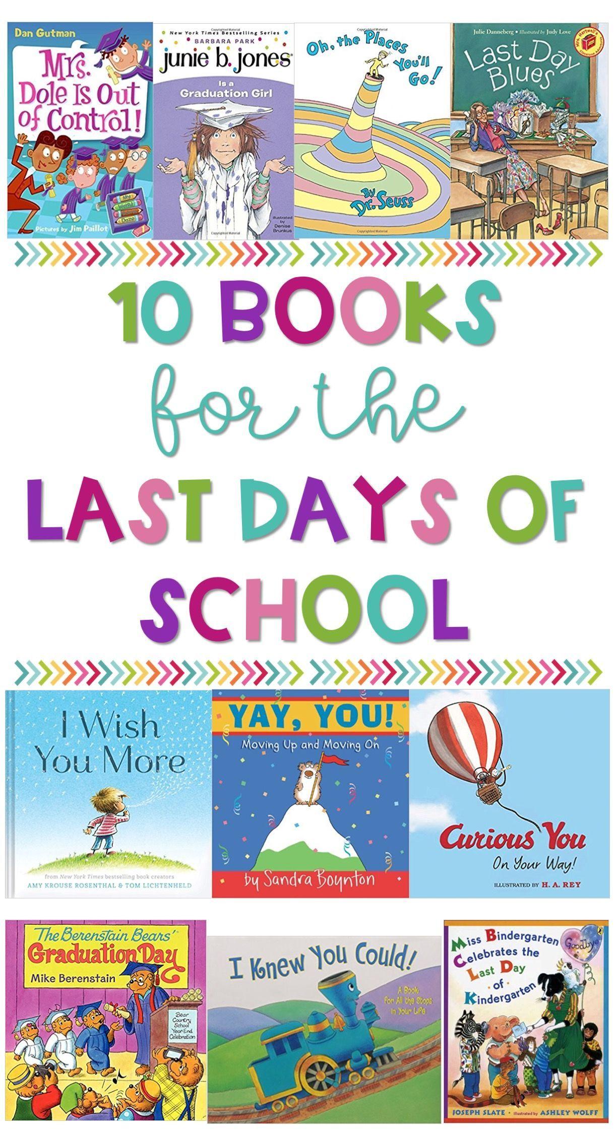 read aloud books for kindergarten videos