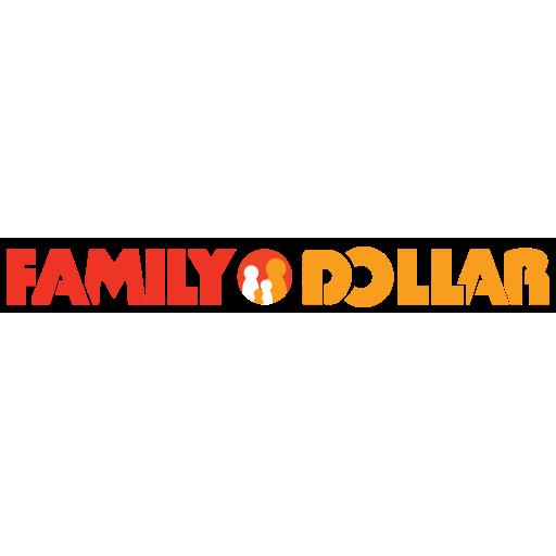 Family Dollar Logo Download Family Dollar Dollar Family