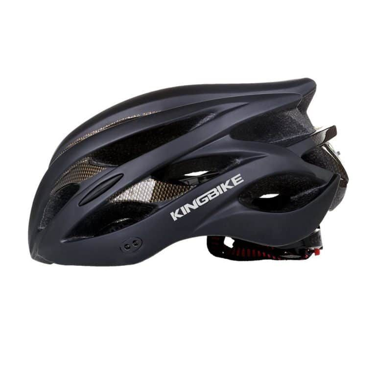 Top 10 Best Bicycle Helmets In 2020 Review Cool Bicycles