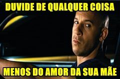 frases do dominic toretto - Pesquisa Google | Frases de filmes ...