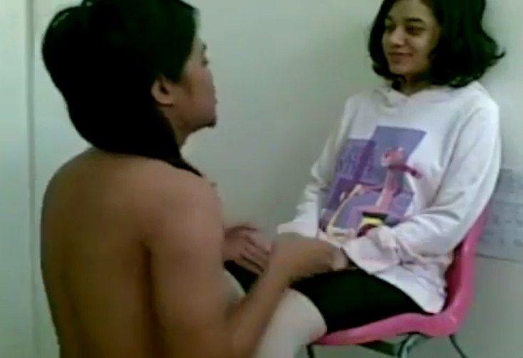 Best malay porn video