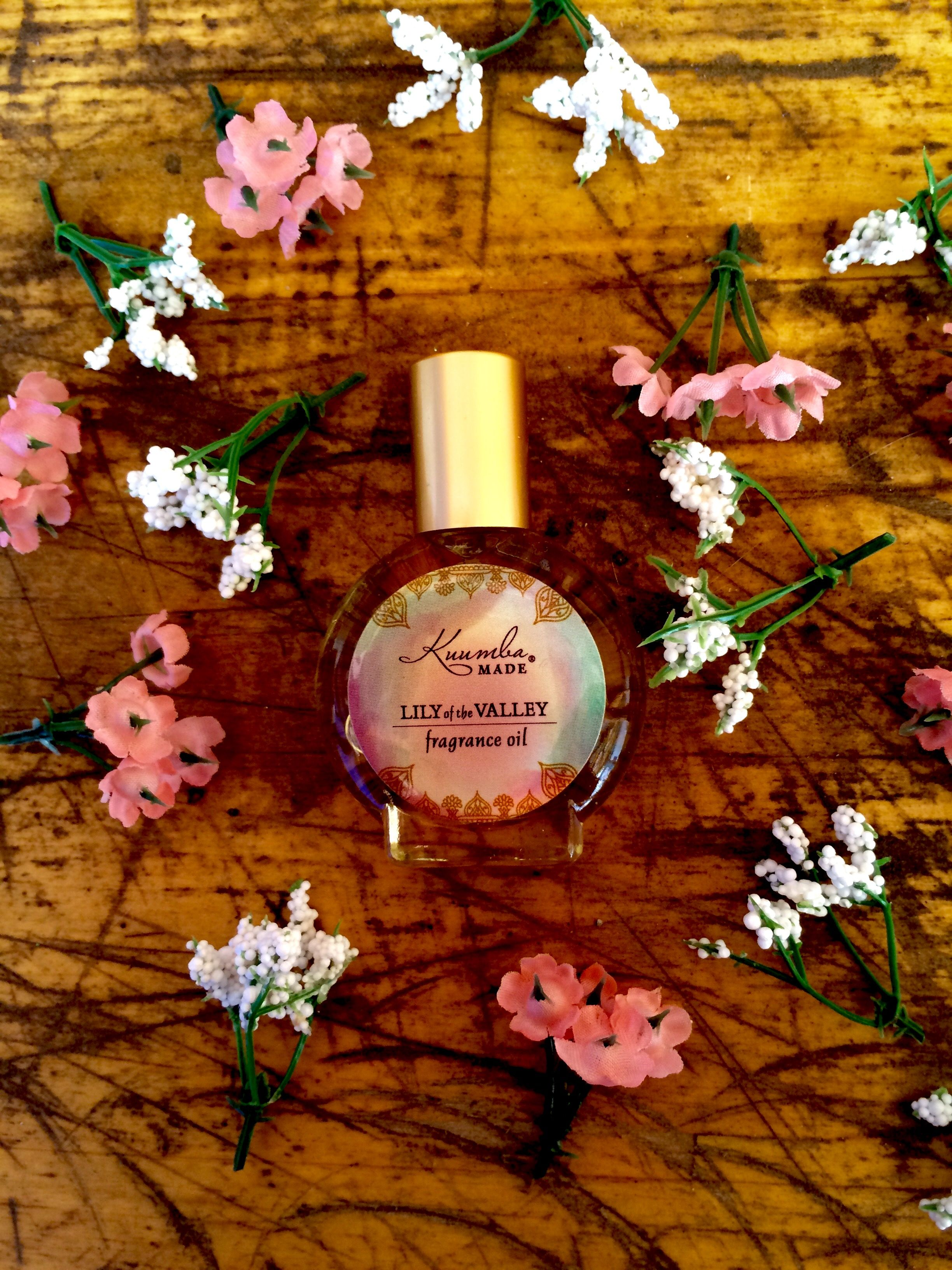 Folklore Tells Us That The Rapturous Scent Of This Flower Draws The Nightingale To His Mate Fresh And Floral Green Botanical Fragrance Kuumba Made Fragrance
