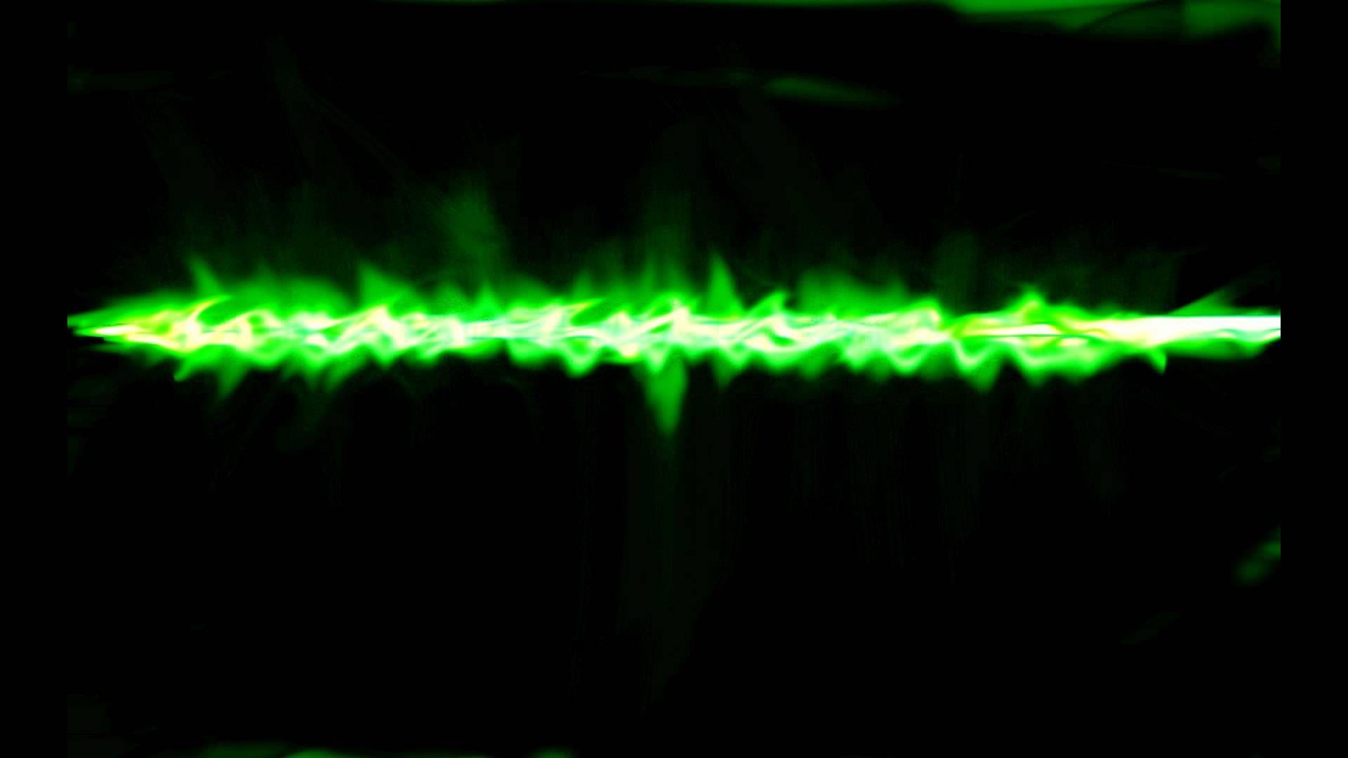 Binaural Beat - Theta Wave | 100% Pure Theta Frequency | | theta