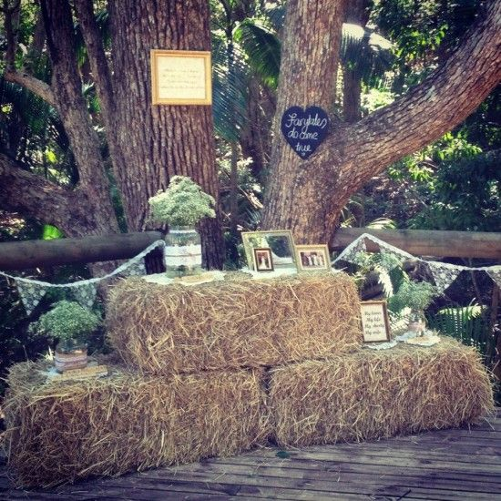 Wedding Decorations Gold Coast: Best 25+ Wedding Entrance Table Ideas On Pinterest