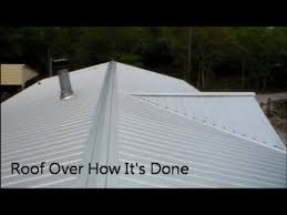 Image result for how to build a truss for a mobile home ... on building over a house, building a manufactured home, adding garage to mobile home, building over garage, building on to existing home, building additions on mobile homes,