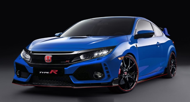 2020 Honda Civic Coupe Review Specs And Colors Honda Civic Honda Civic Si Honda Civic Coupe