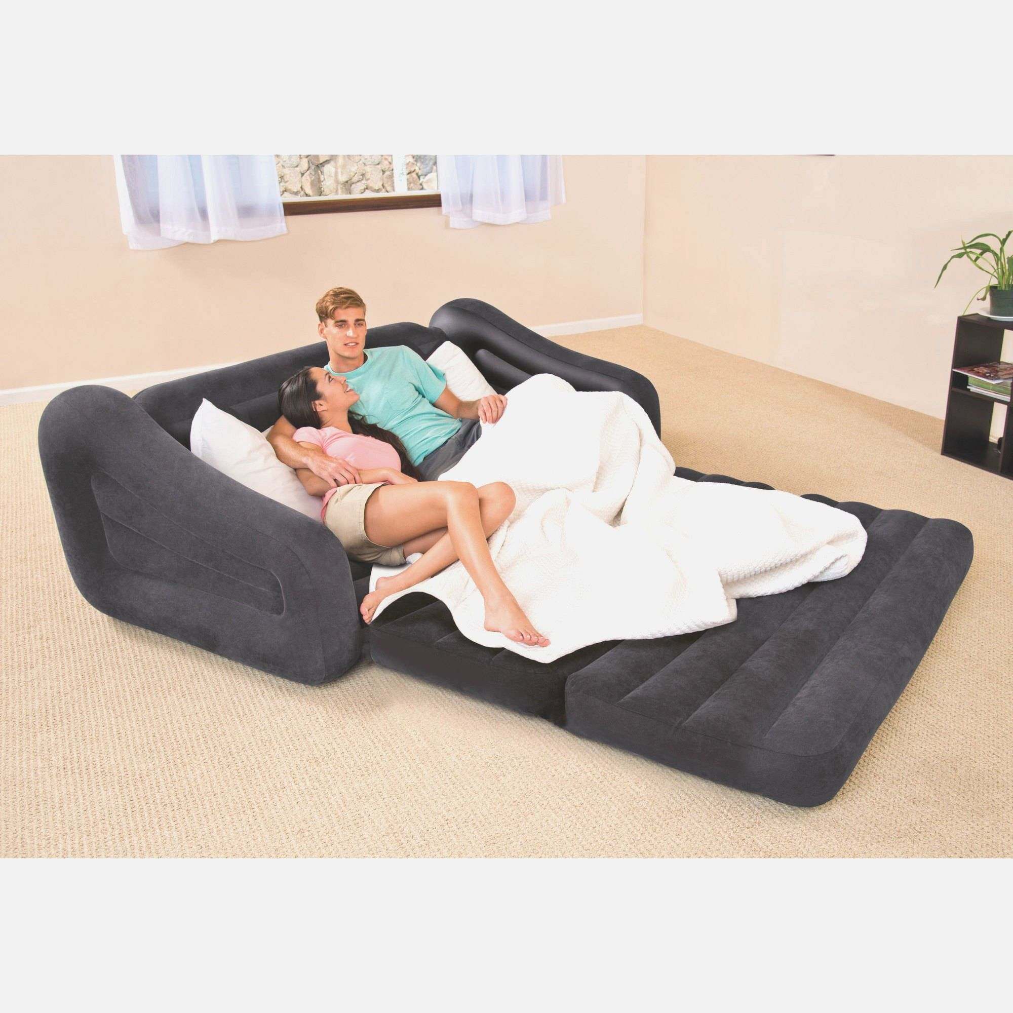 faux black fold w choice cup convertible comfortable products down bed best futon modern holders comforter ip leather com walmart sofa