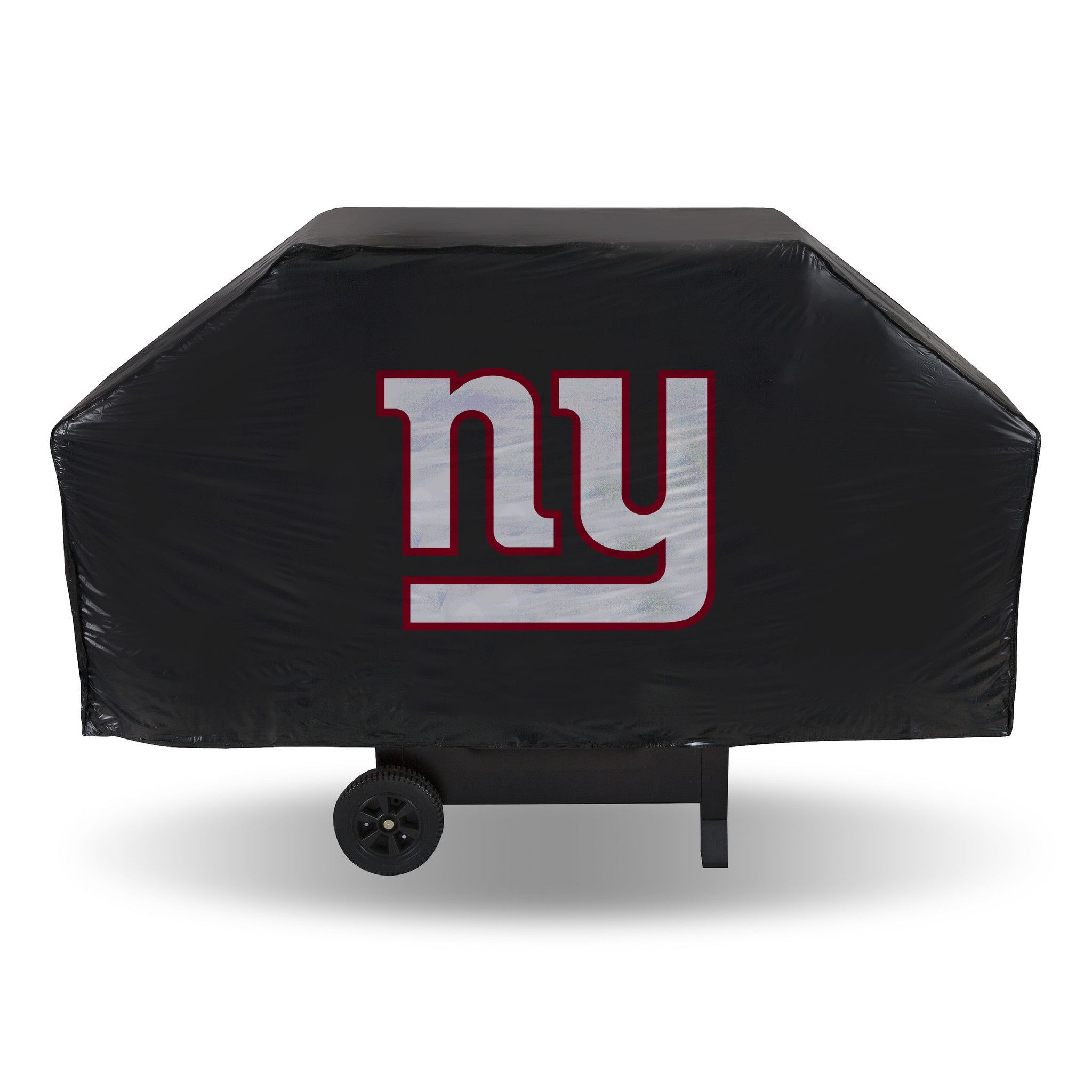 New York Giants Grill Cover Economy
