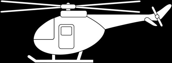 Helicopter Line Art Free Clip Art Clip Art Line Art