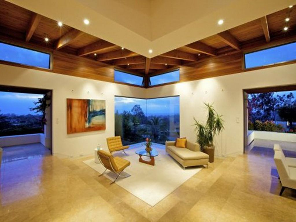 Excellent Indoor House Designs Pictures - Simple Design Home ...
