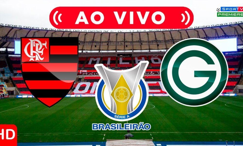 Assista Agora Flamengo X Goias Ao Vivo Na Tv E Online Gratis Hd E Online Flamengo Ao Vivo Viver Sozinho