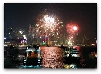 New Years Eve Parties And Cruises In Hk New Years Eve Fireworks New Year Fireworks New Years Countdown
