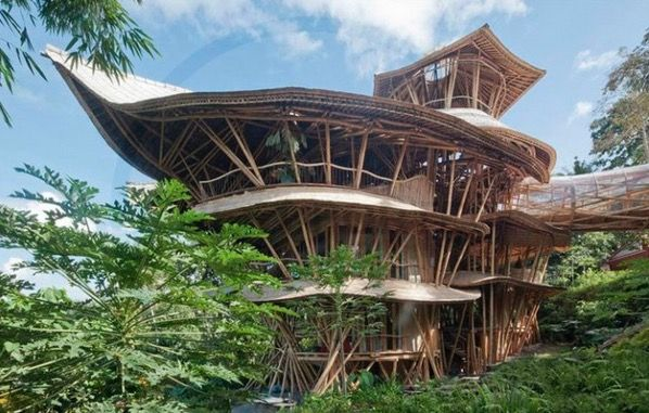 sustainable-architecture-inspiration