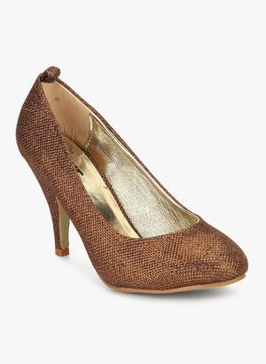 Belly Shoes For Women Buy Women Belly Shoes Online In India
